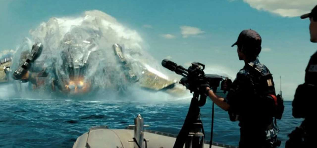 battleship 2019 film