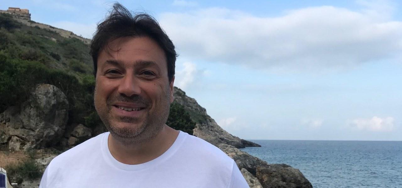 TOMASO MONTANARI, PATRIMONIO CULTURA/ Dante, l'arte e il ...