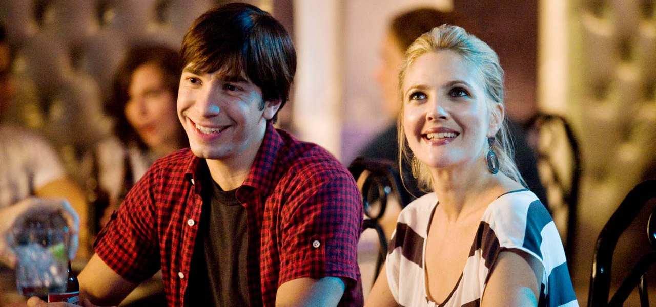 amore a mille miglia 2019 film