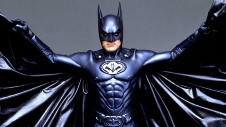 batman and robin 1024x510.jpeg