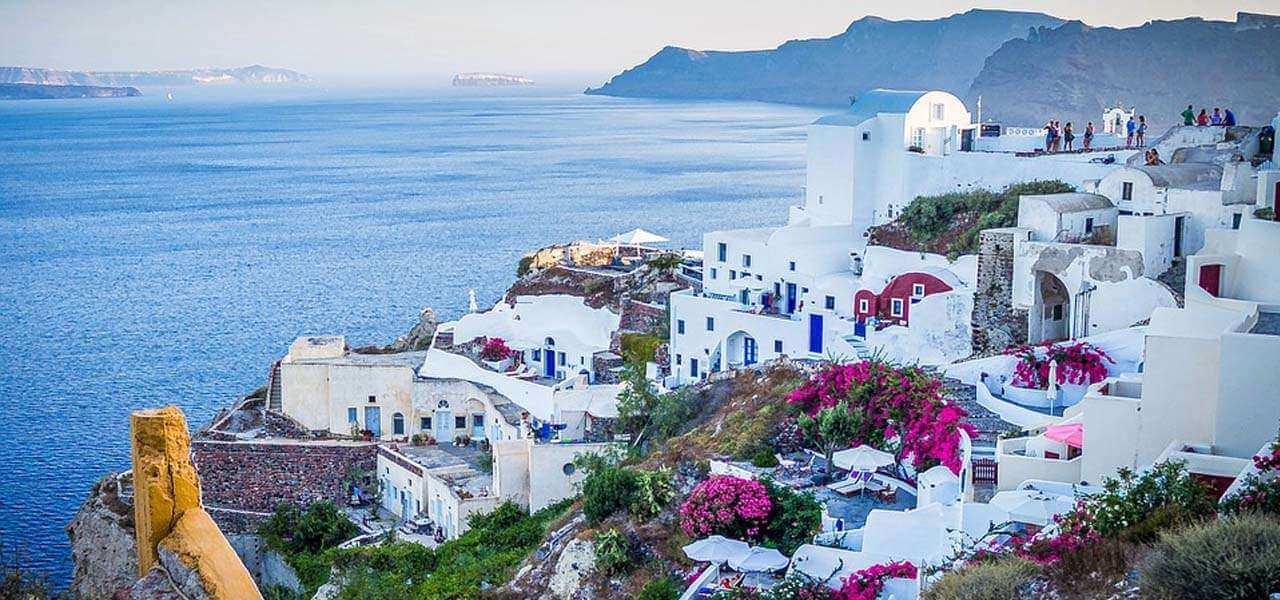 grecia pixabay