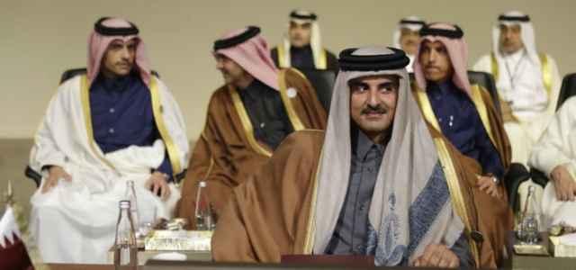 qatar tamim althani 2 lapresse1280 640x300