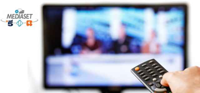 stasera in tv mediaset 640x300