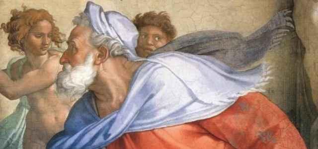 san claudio martire 2019 iconografia 640x300