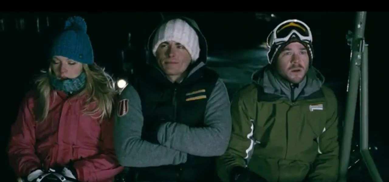 frozen 2019 film