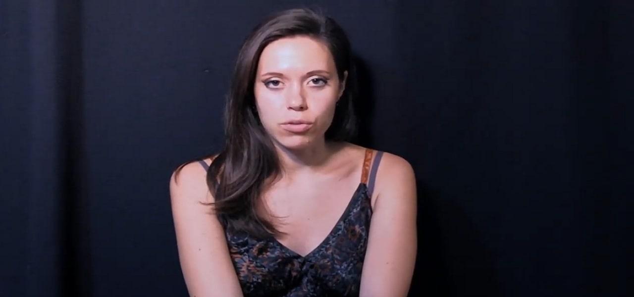 Sophia Zaccaron min