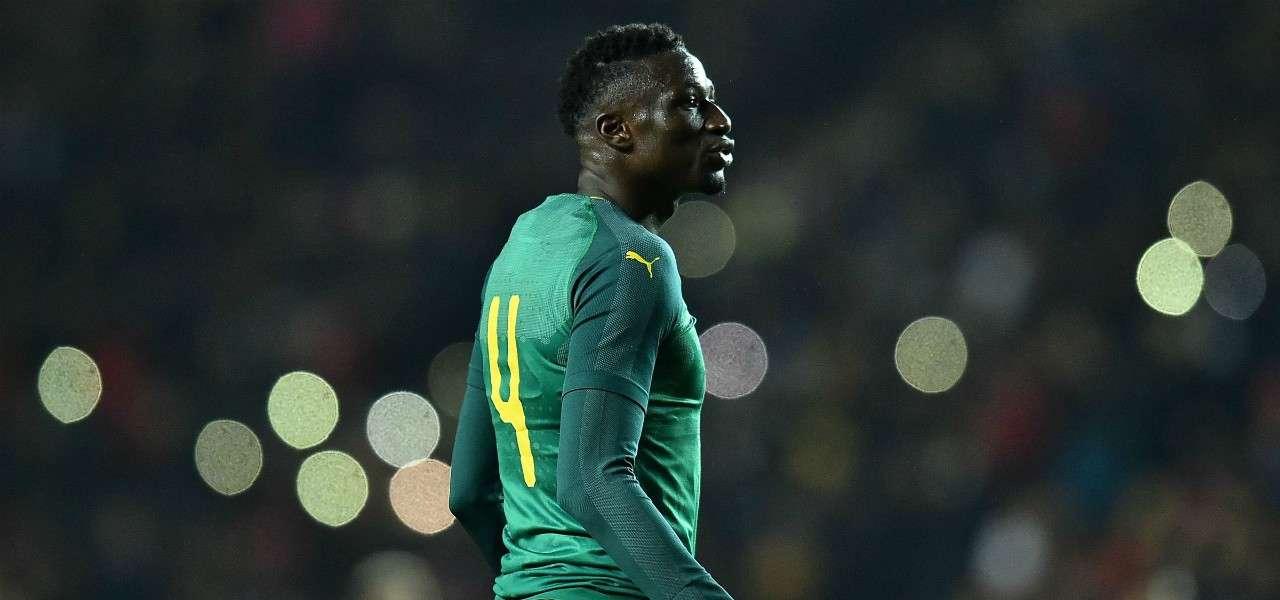 Yaya Banana Camerun lapresse 2019