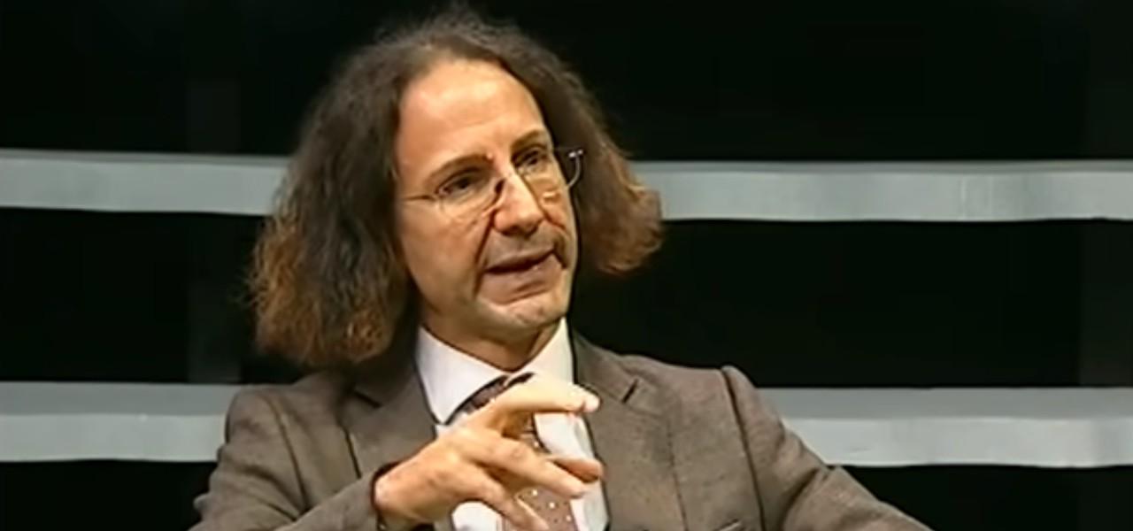 Adriano Panzironi, dieta Life 120: processo al via/ Lunga la lista ...