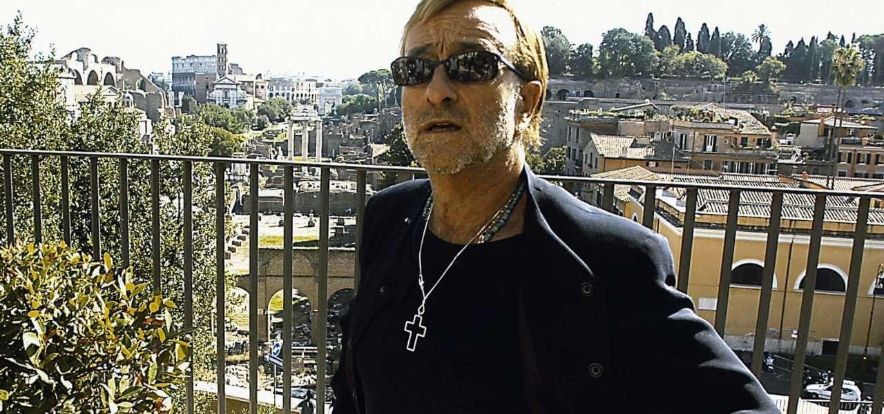 Lucio Dalla, come è morto/ Stroncato da infarto, ma per i complottisti ...