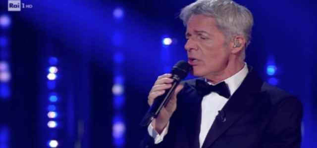 claudio baglioni 2019 tv 640x300