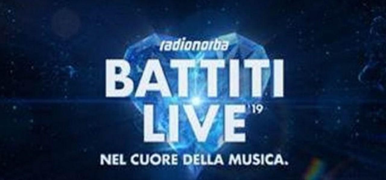 Battiti Live 2019 min