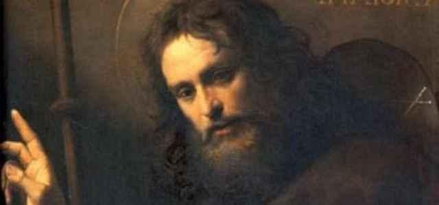 san giacomo apostolo 2019 iconografia 640x300