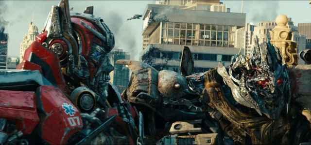 transformer 3 2019 film 640x300
