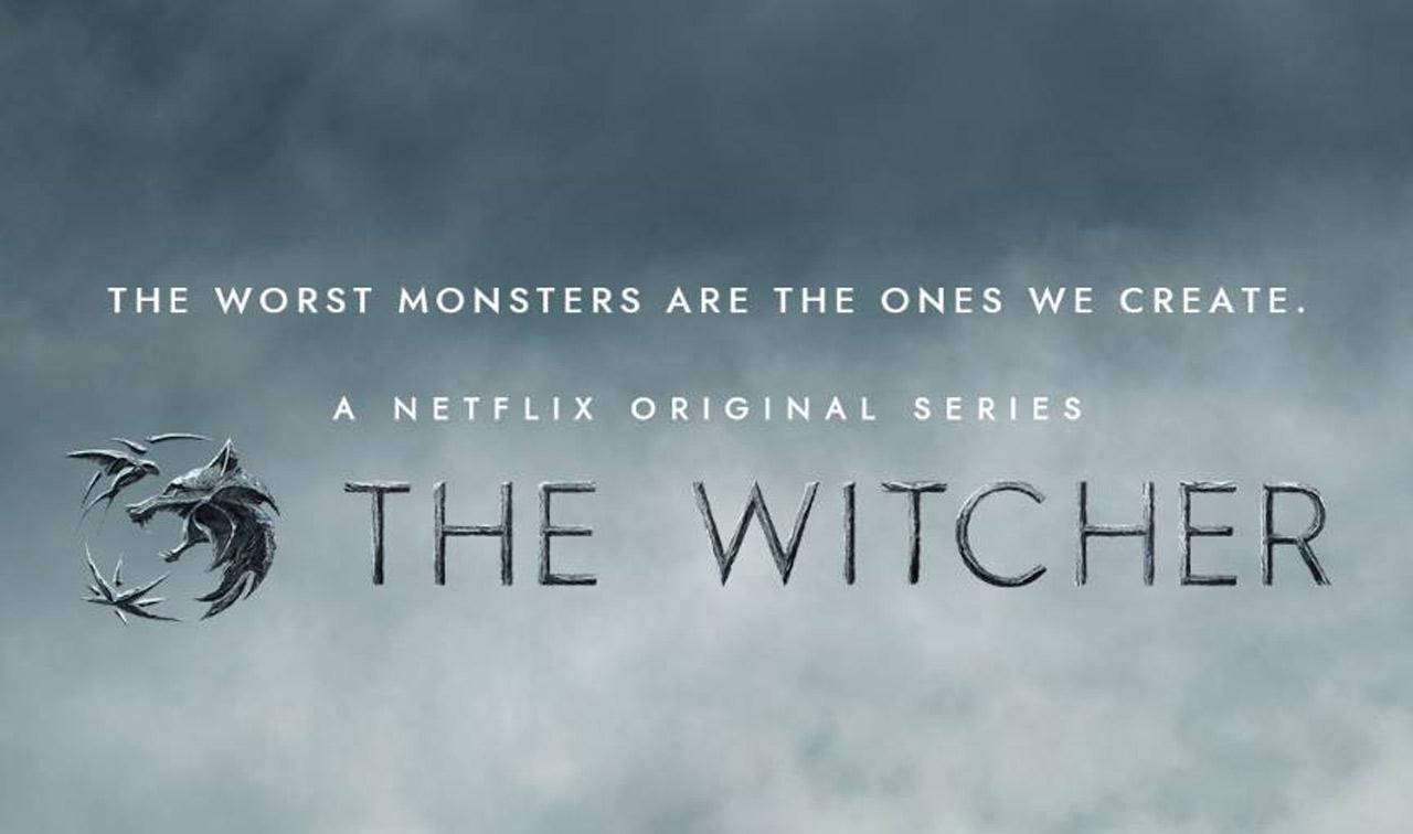 The Witcher, Netflix: la serie tv