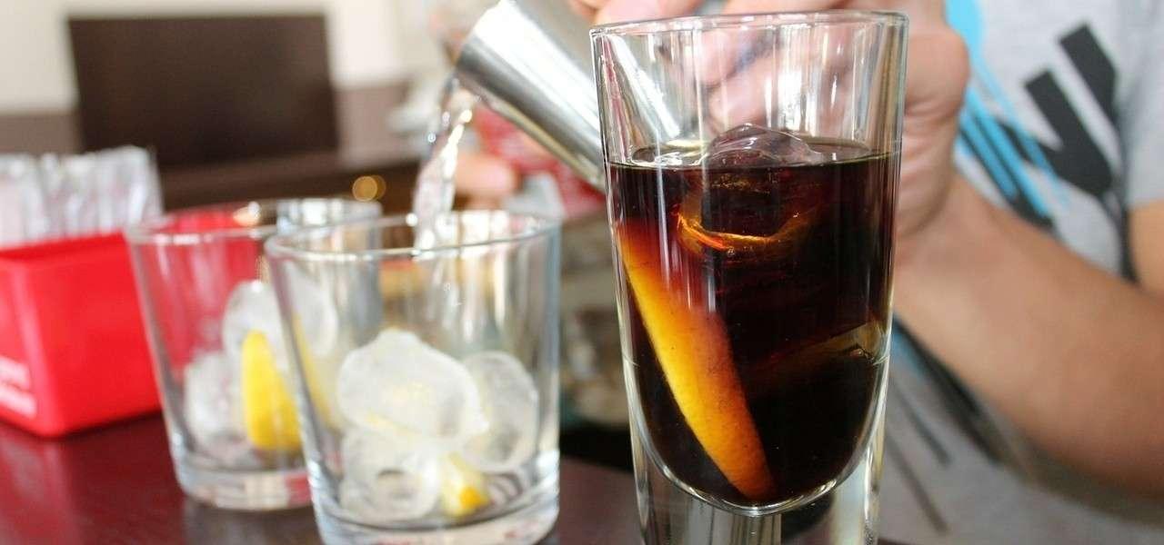 Cocktail alcool drink pixabay1280