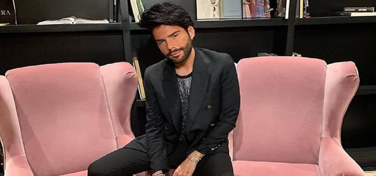 Federico Fashion Style min
