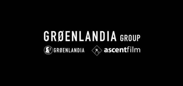 groenlandia 2019 web 640x300