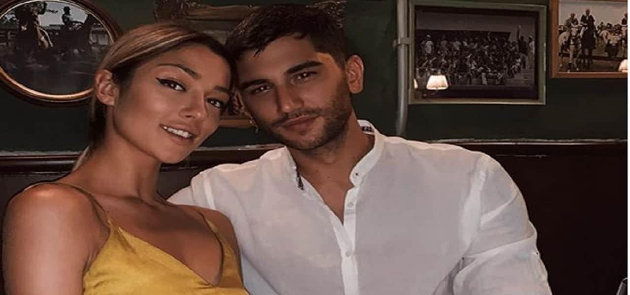 Jeremias Rodriguez e Soleil Stasi min