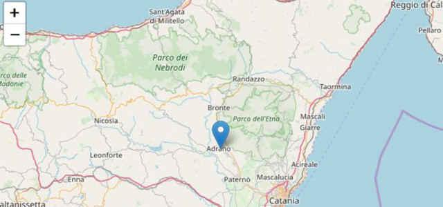 terremoto catania adrano 640x300
