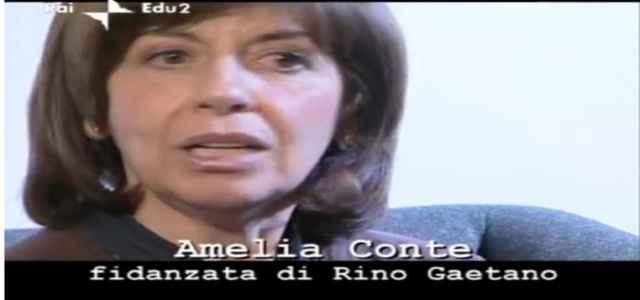 Amelia Conte min 640x300