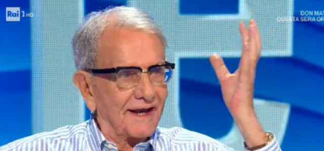 Enrico Lucherini