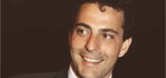 Giovanni Alberto Agnelli