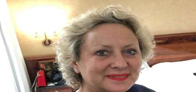 Carolyn Smith min 640x300