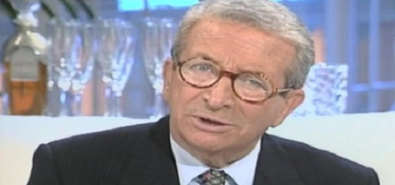 Luciano Rispoli min