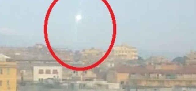 ufo roma video 640x300