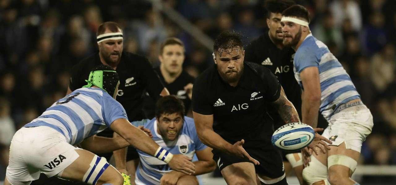 Coppa del mondo di Rugby 2019/ Parte oggi in Giappone la sfida ...