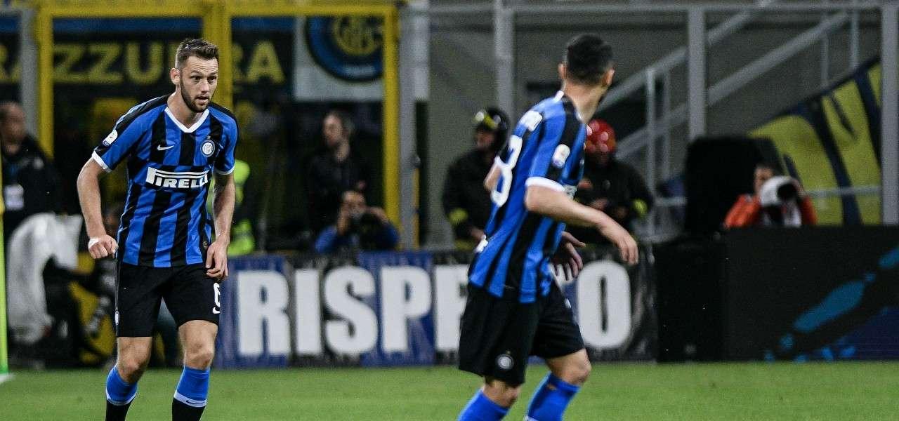 Calendario 2020 Inter.Inter Calendario Campionato Serie A 2019 20 Marotta Gia