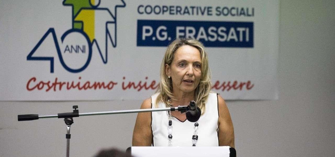 Fiaschi Claudia Lapresse1280