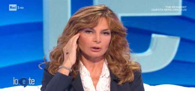 Giuliana De Sio min 640x300