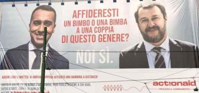 Manifesto Milano