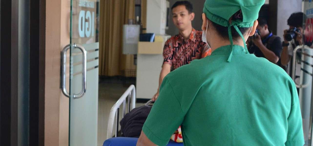 sanita ospedale medico 1 pixabay1280