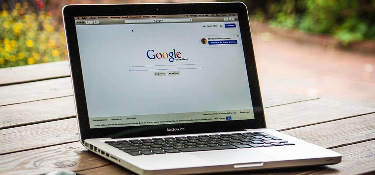 google computer pixabay