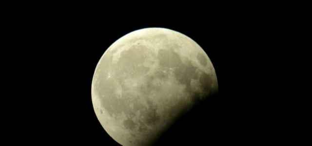 luna 1 lapresse1280 640x300