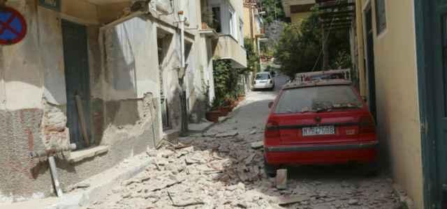 grecia terremoto 1 lapresse1280 640x300