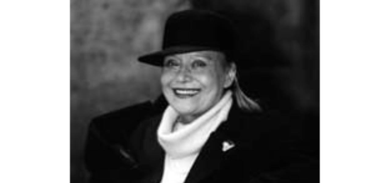 Giuliana Morandini