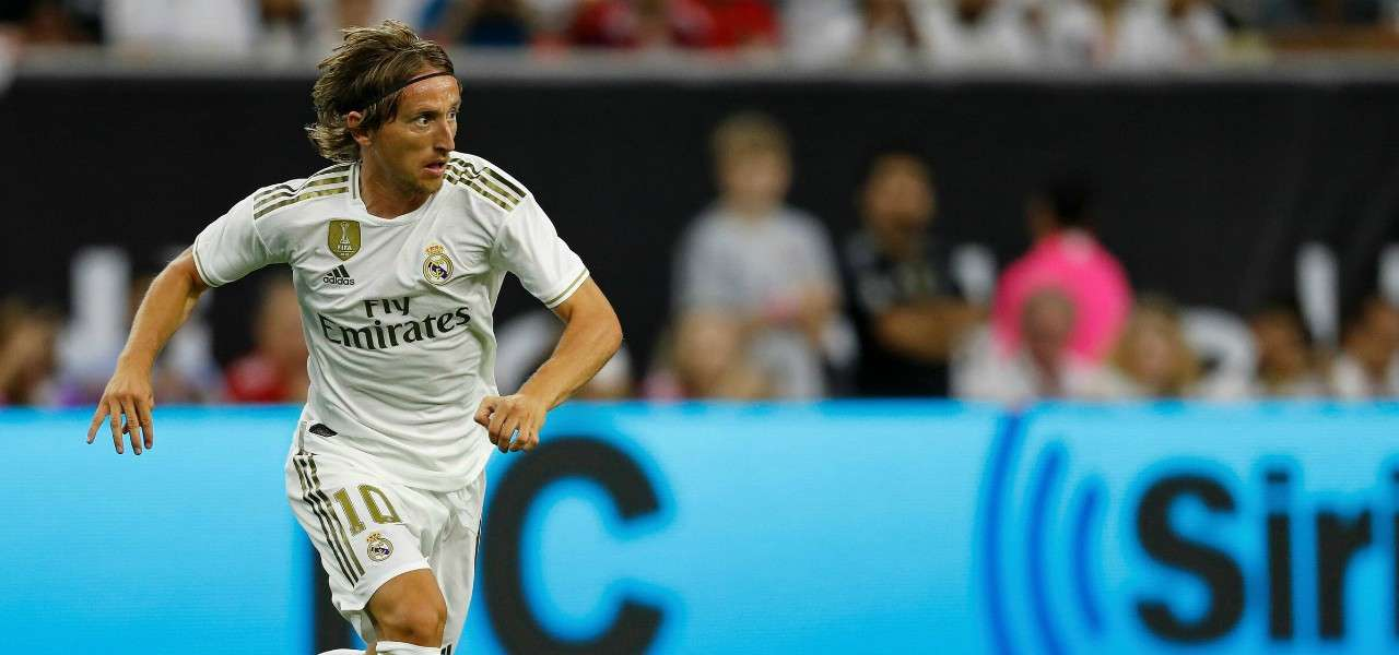 DIRETTA REAL MADRID LEVANTE/ Streaming video tv: colpo ...