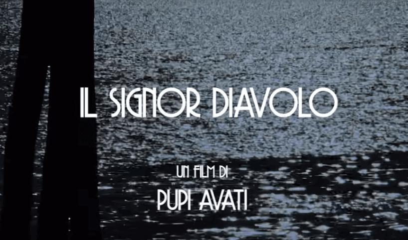 diavolo.png