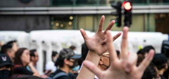 hongkong protesta 2 lapresse1280 640x300