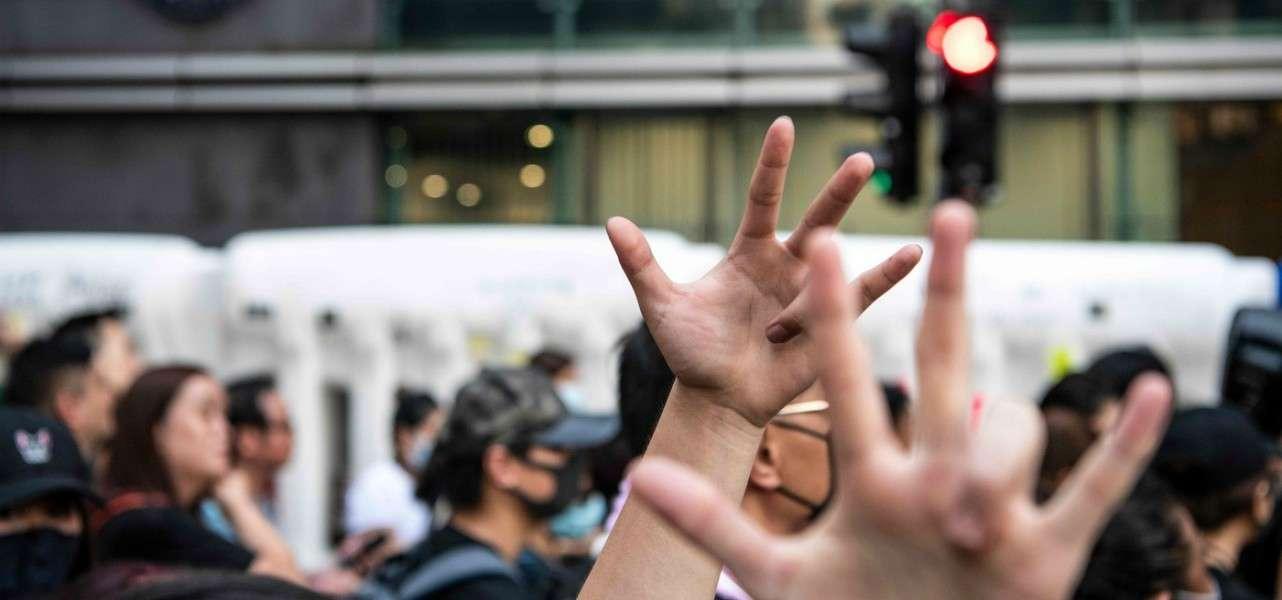 hongkong protesta 2 lapresse1280