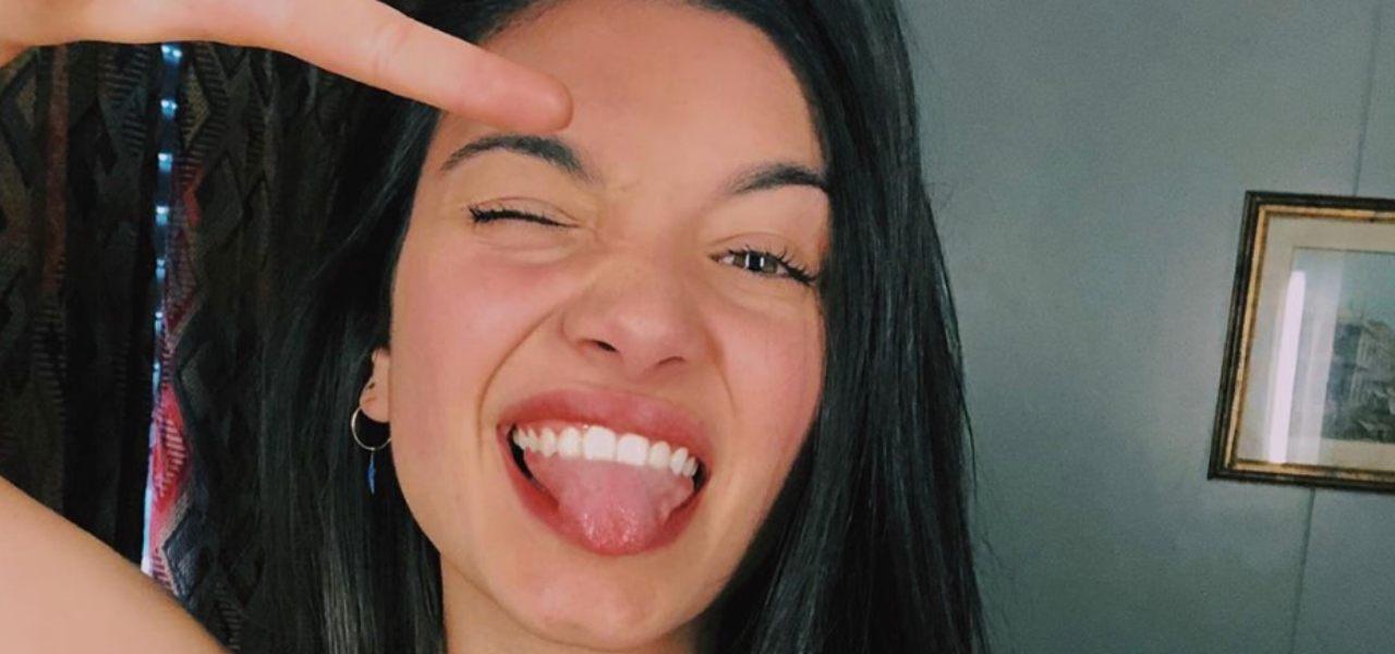 mariasole pollio 2019 instagram