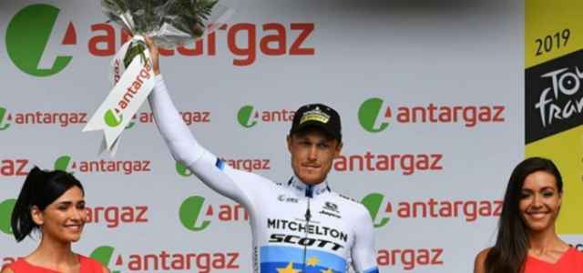 ciclismo mondiali 2020