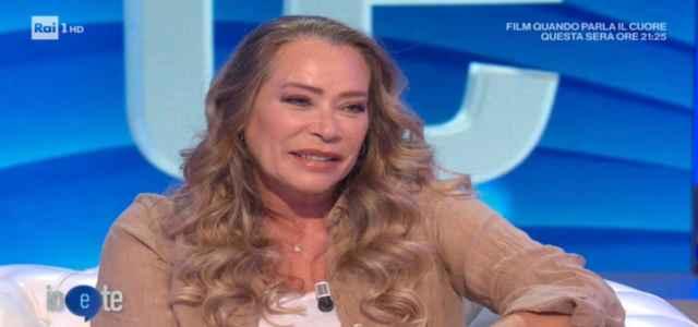 Barbara De Rossi min 640x300