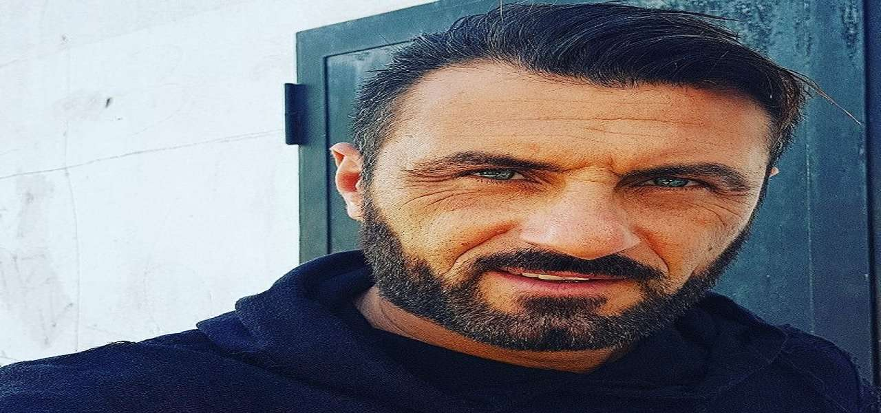 """SOSSIO ARUTA AL GRANDE FRATELLO VIP 4/ """"Uomini e Donne ..."""