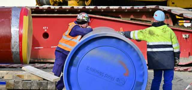 gasdotto pipeline energia 1 lapresse1280 640x300