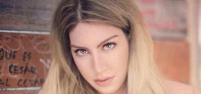Giulia Ragazzini, Miss Europa 2019
