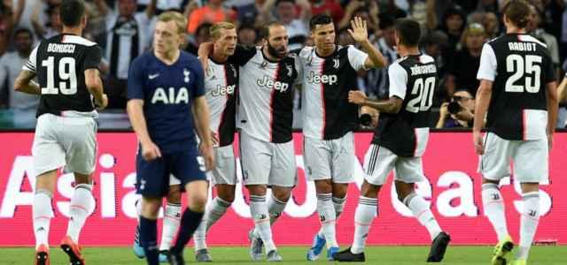 Calciomercato Roma News Il Tottenham Non Molla Alderweireld Ultime Notizie
